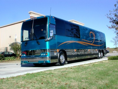 prevost black singles New and used prevost rvs for sale 1 to 30 of 96 listings current prevost inventory - find local, new and used listings from private rv owners and dealers american (2.